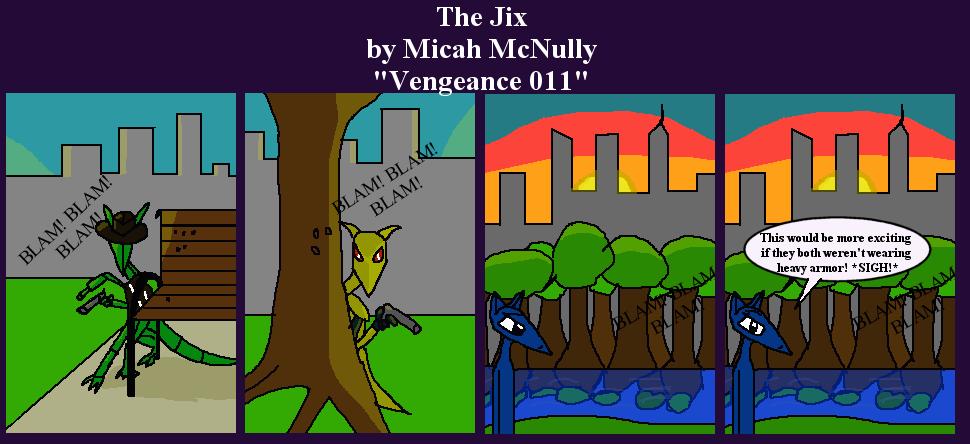 134. Vengeance 011