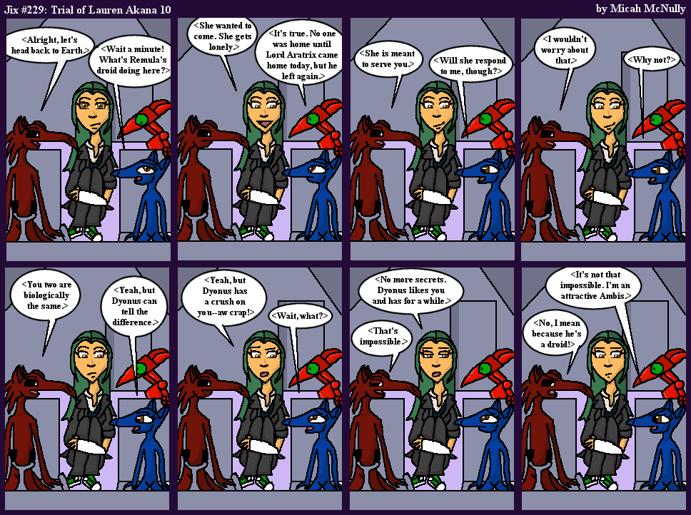 229. The Trial of Lauren Akana 10