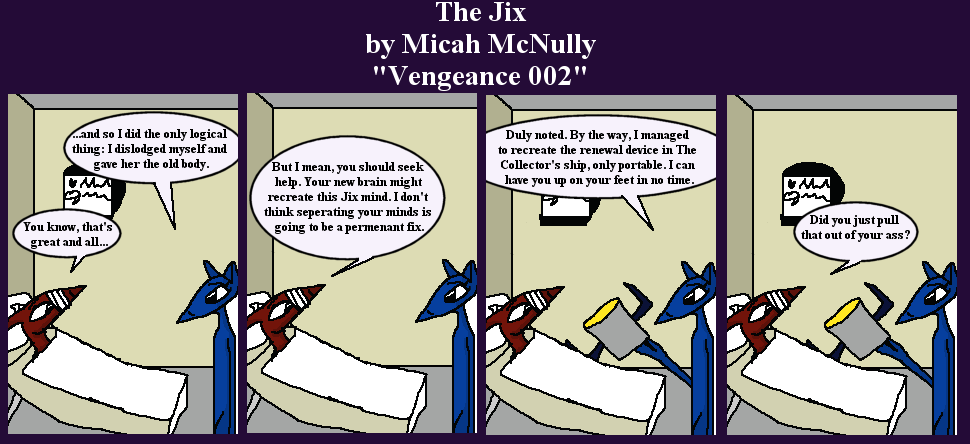125. Vengeance 002
