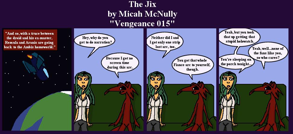 138. Vengeance 015
