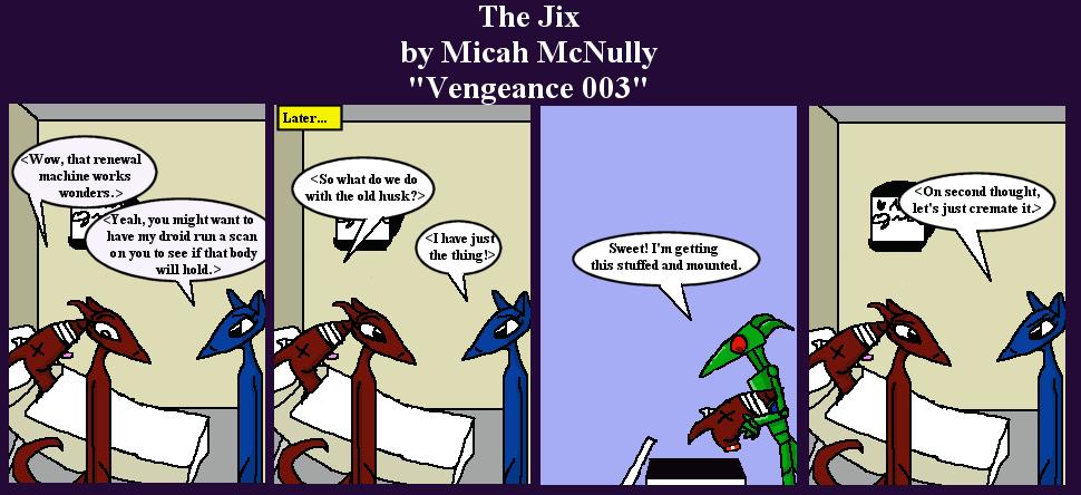 126. Vengeance 003