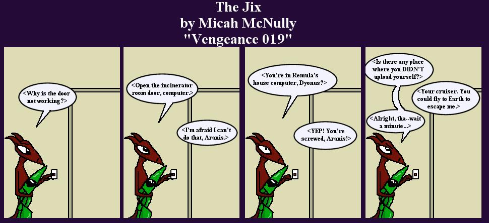 142. Vengeance 019