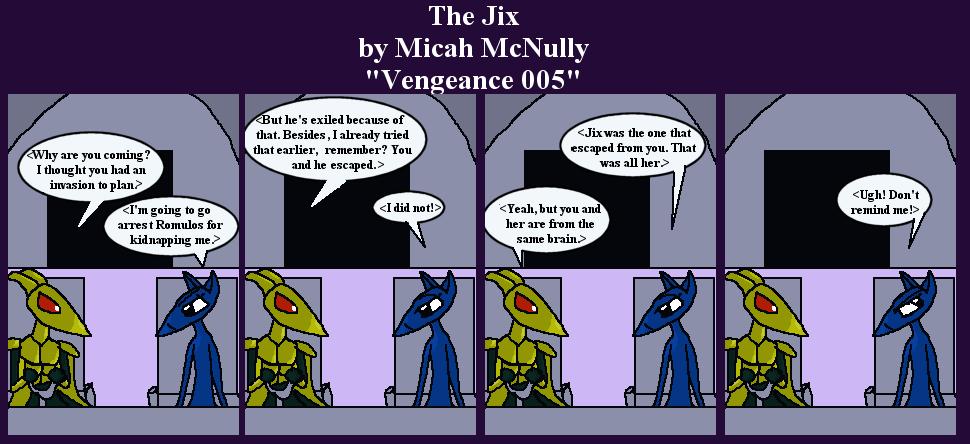 128. Vengeance 005